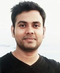 Ajay Kottapalli
