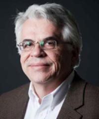 MIT Sea Grant Director Michael Triantafyllou