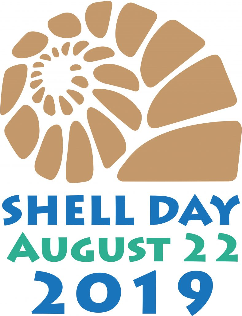 Shell Day logo